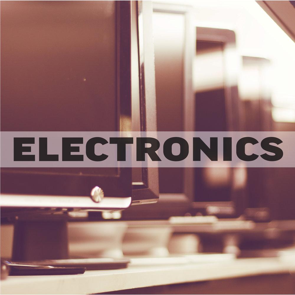 Electronics-01-01.jpg