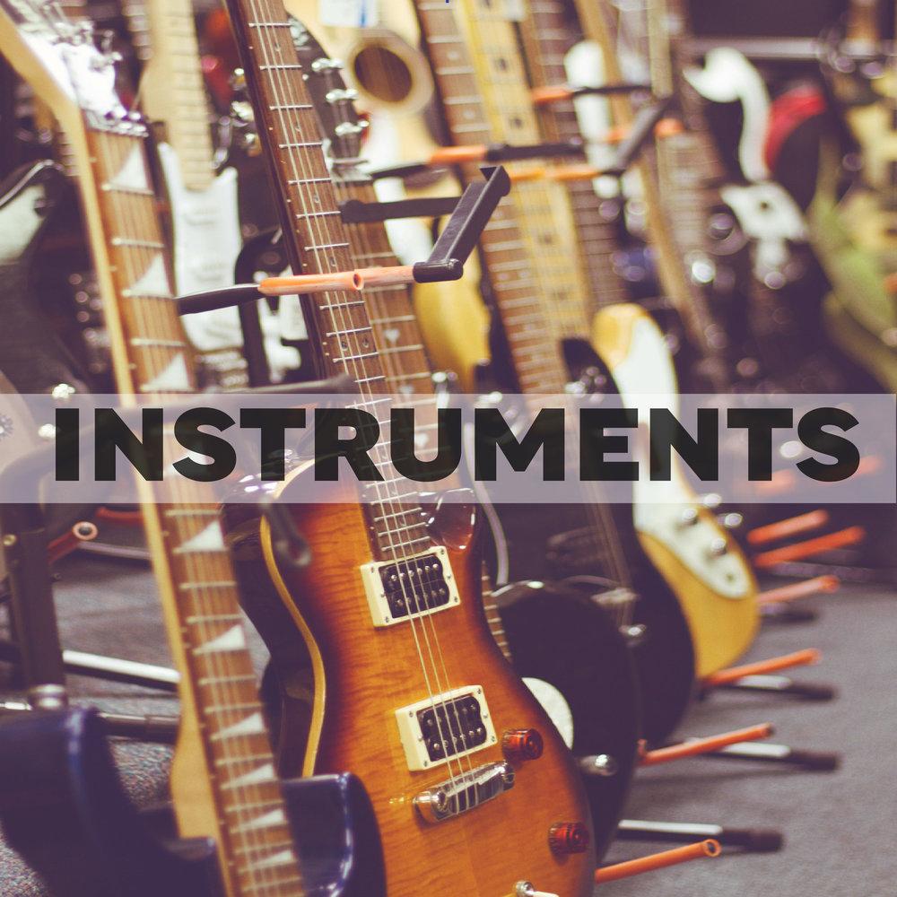 Instruments-01.jpg