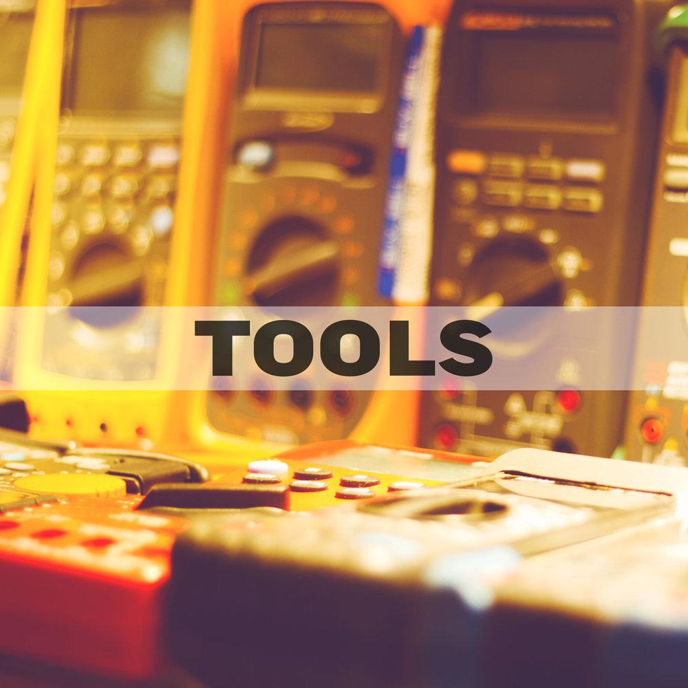 Tools2-01.jpg