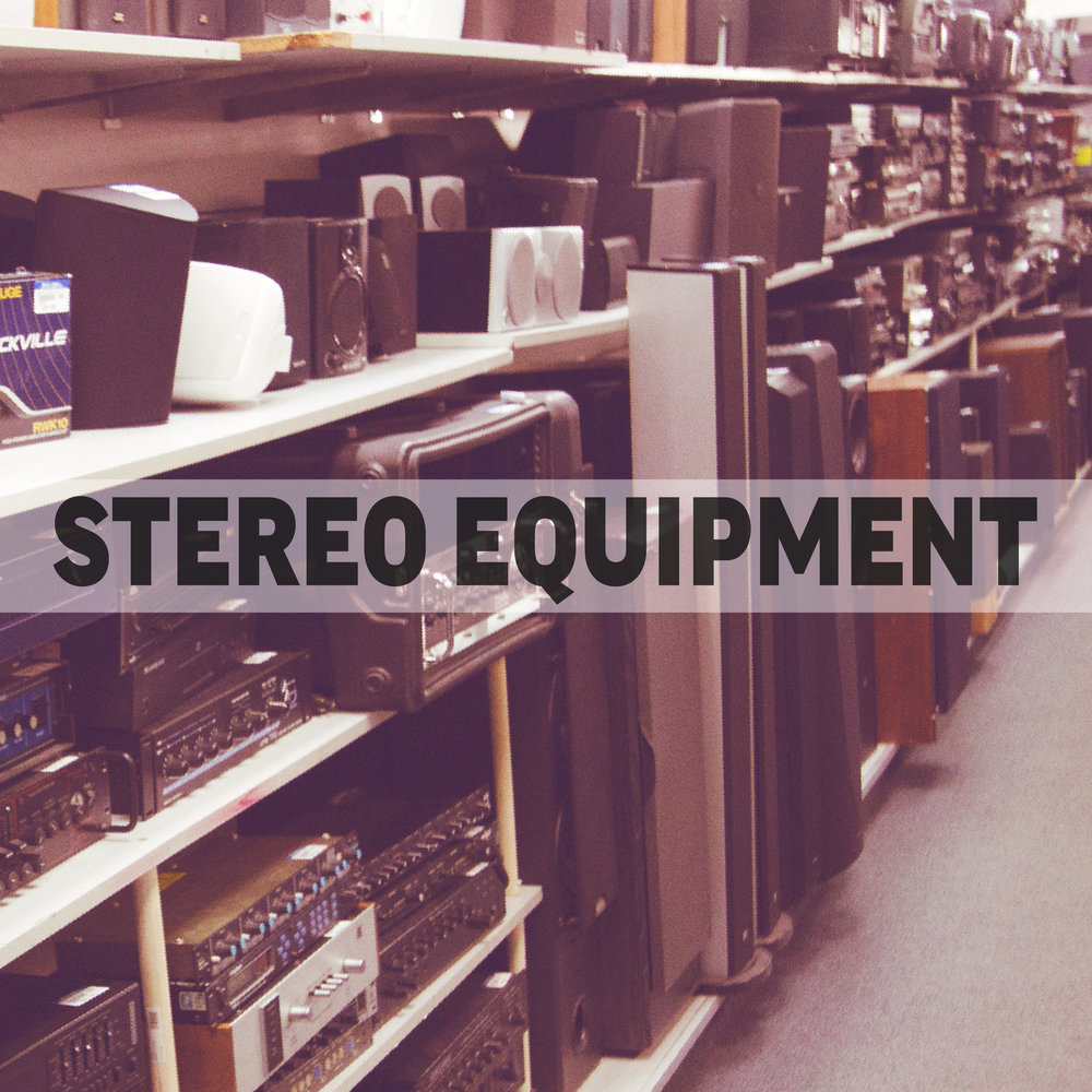 Stereo Equipment2-01.jpg