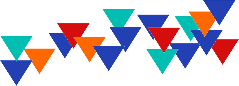 triangle graphic flipped-01.png