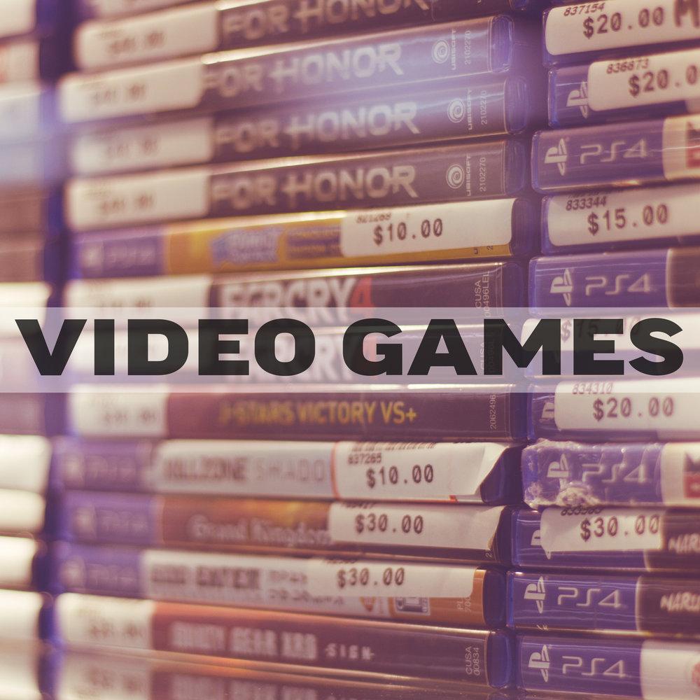 Video Games-01.jpg