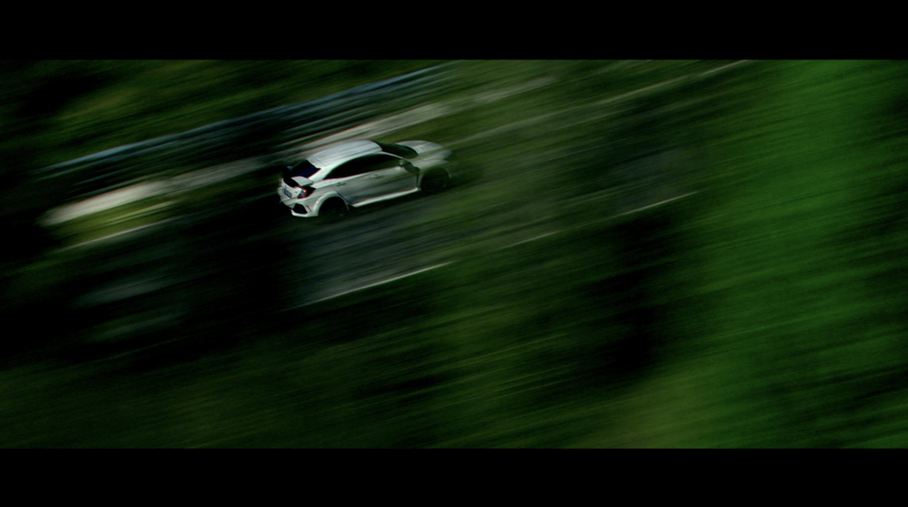 8_Stamp_Branded content and films_Nurburgring_Honda.png