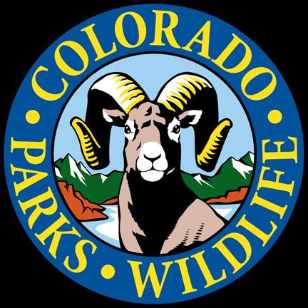CPW Logo 1.png