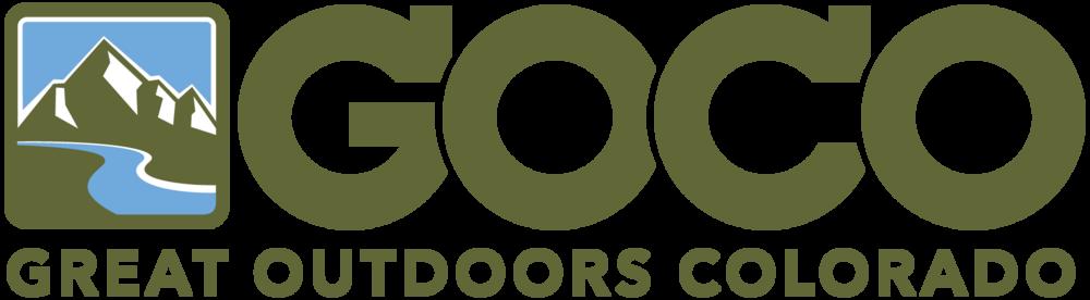 GOGO_logo_HR.png