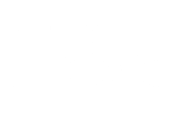 Keep It Colorado