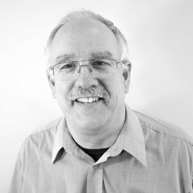 Doug Boyd