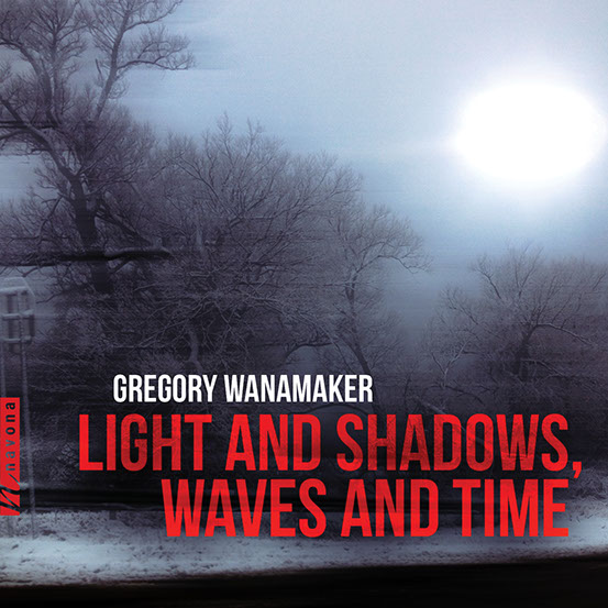 wanamaker – front cover.jpg