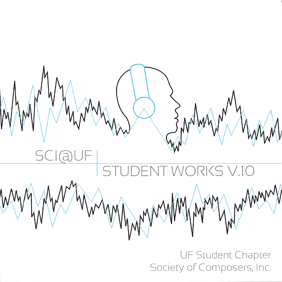 UF Student Composers CD V10.jpg