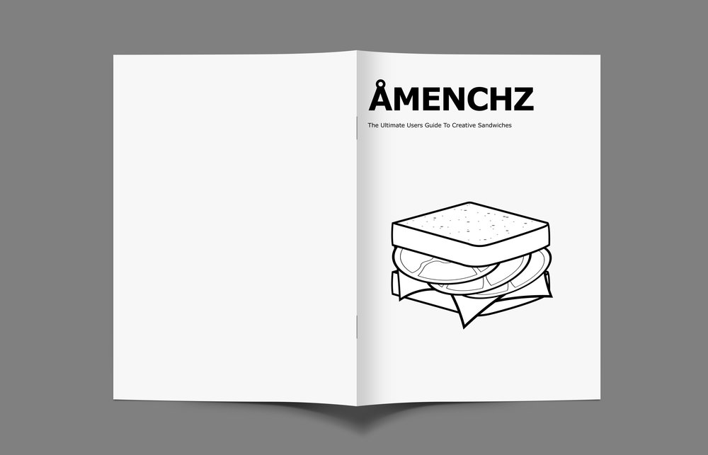 SandwichManual_Cover.jpg