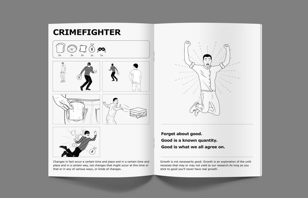 SandwichManual_CrimeFighter.jpg