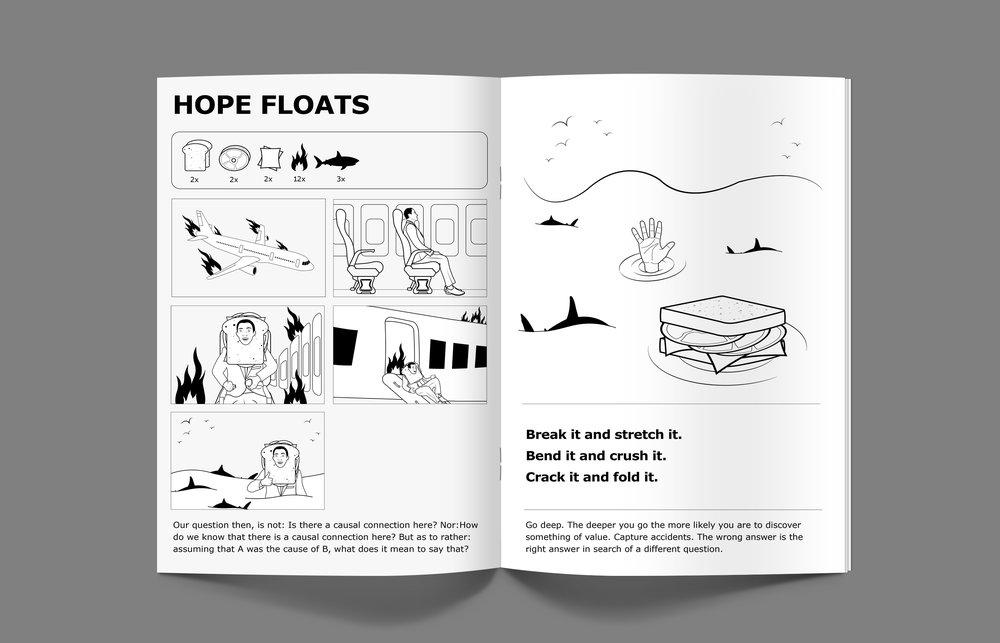 SandwichManual_HopeFloats.jpg