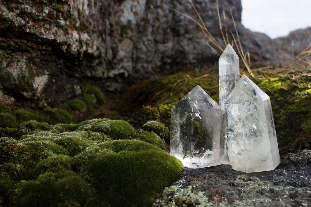 crystalrock.jpg
