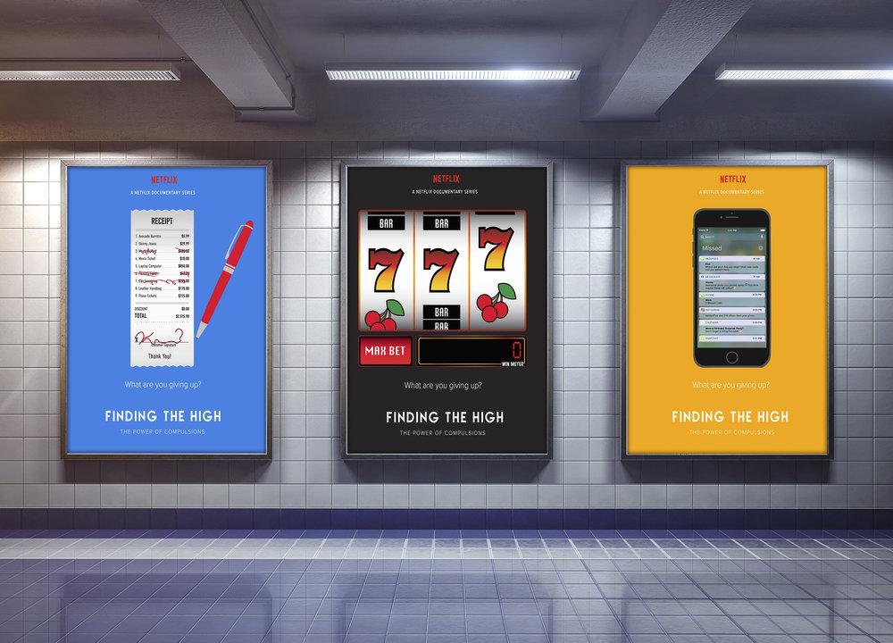 Subway_Posters.jpg