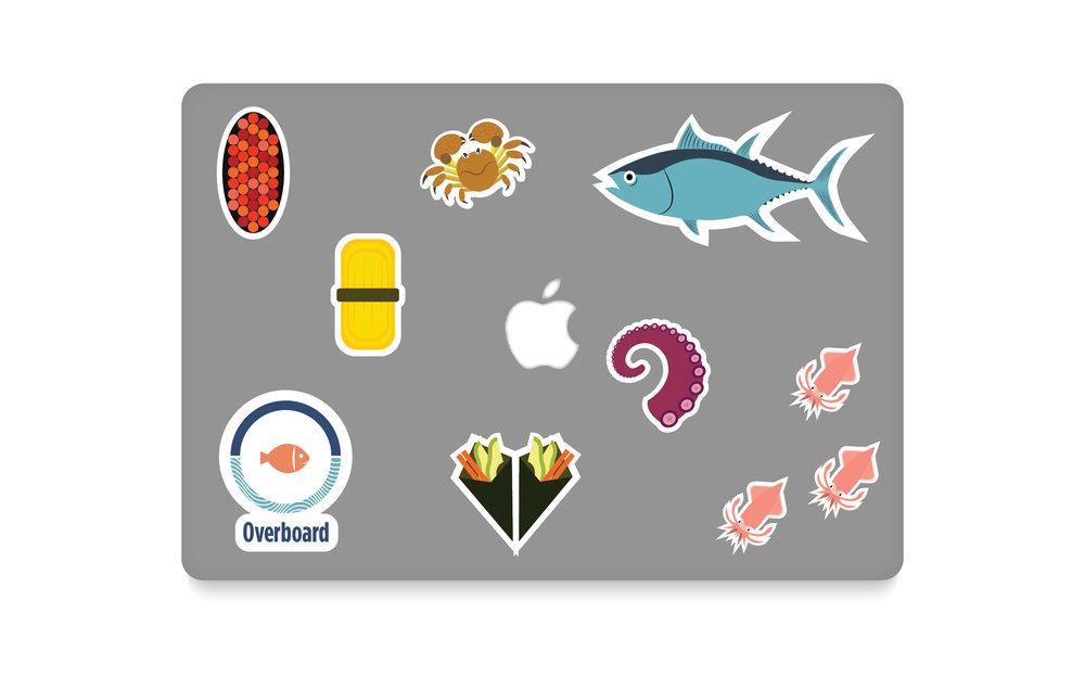 Overboard_FacebookMockup.jpg