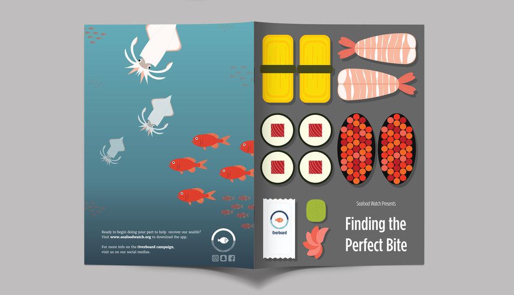 SushiPamphlet_1.jpg