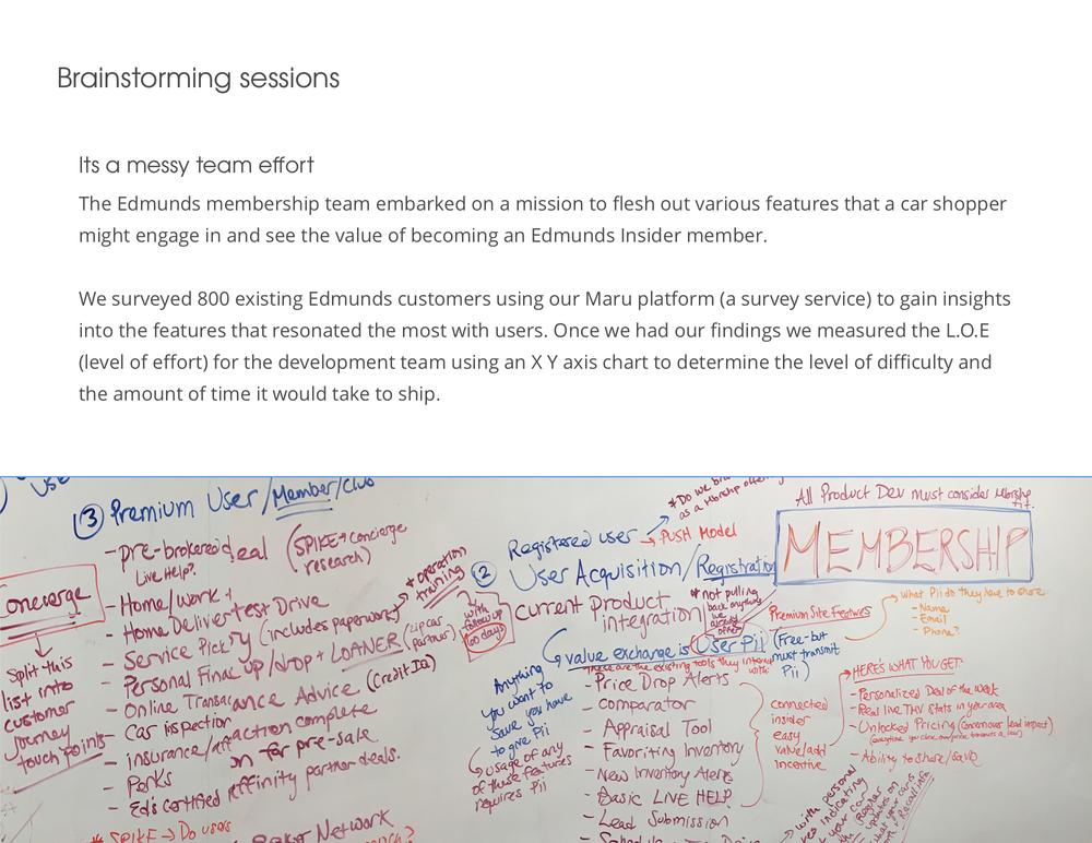 Membership+features.png