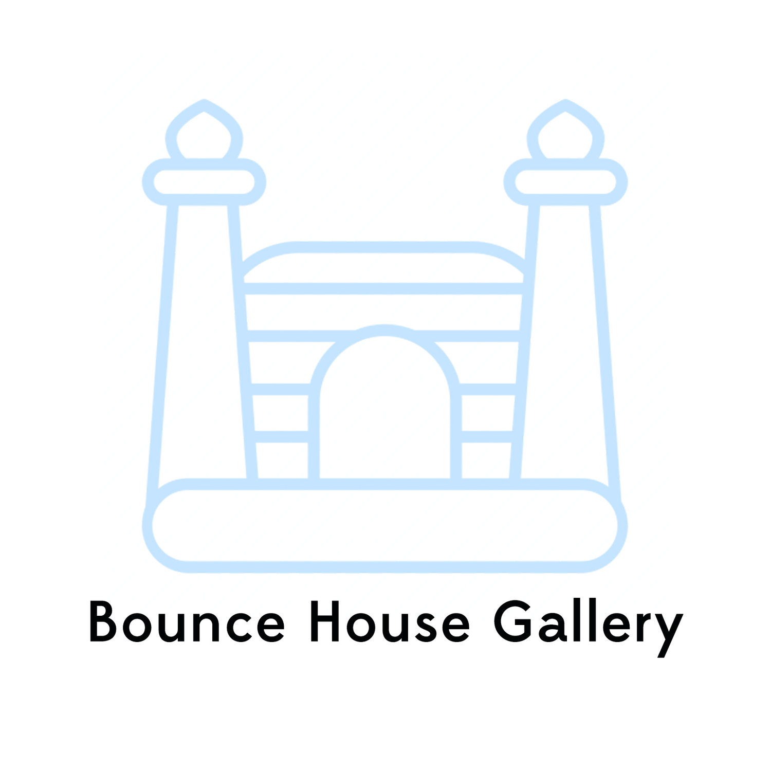 Bounce House Gallery