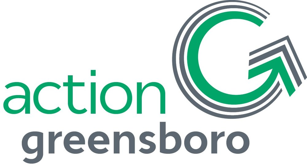 Action Greensboro Logo2016.jpg