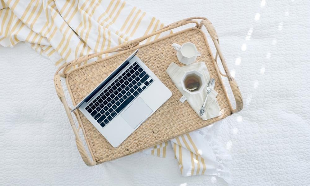freelancer-tips-advice