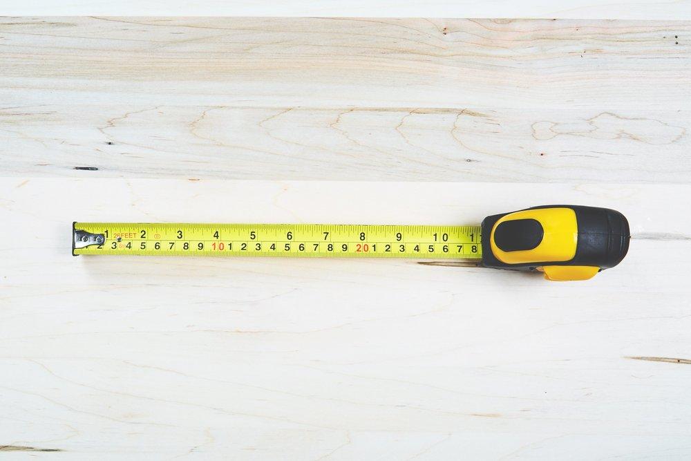 tape-measure-on-wood_4460x4460.jpg