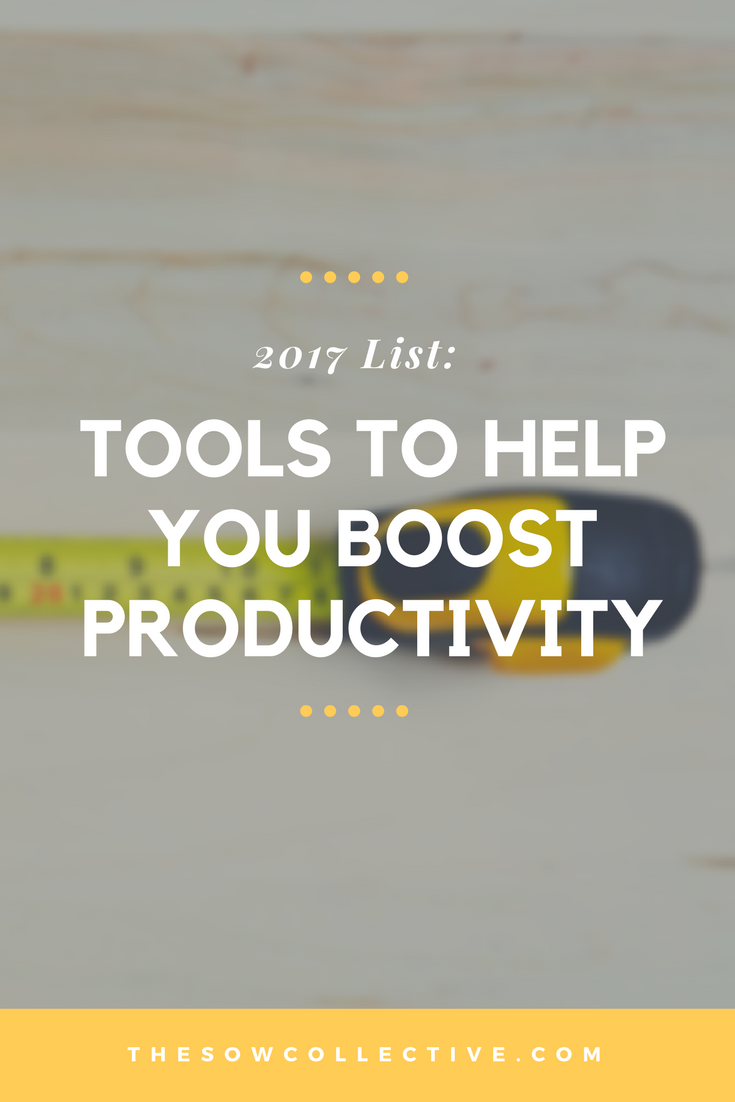 2 PI - Tools to Help You Boost Productivity_ 2017 List.png