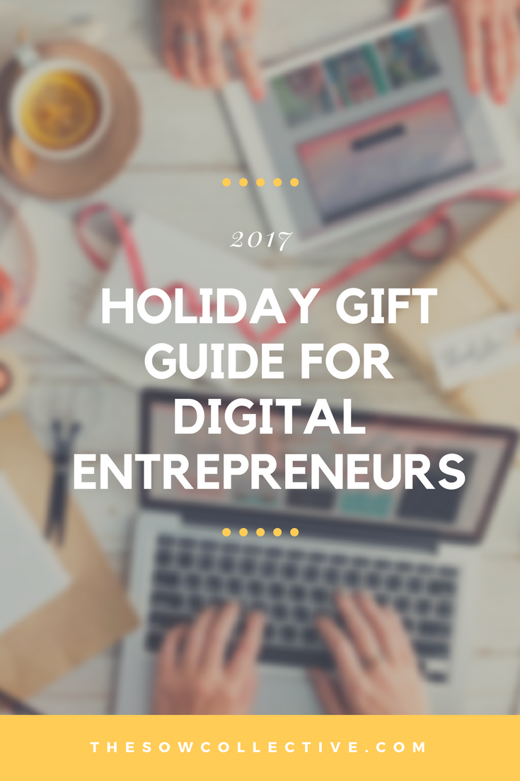 what-to-get-an-entrepreneur-for-christmas
