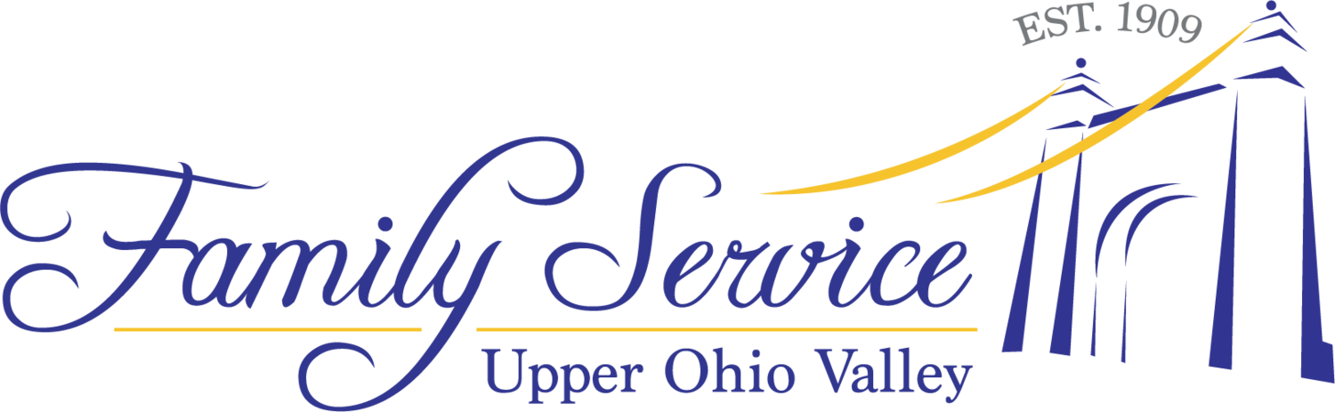 Family Service-Upper Ohio Valley
