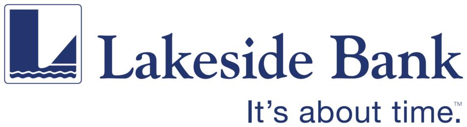 Lakeside Bank