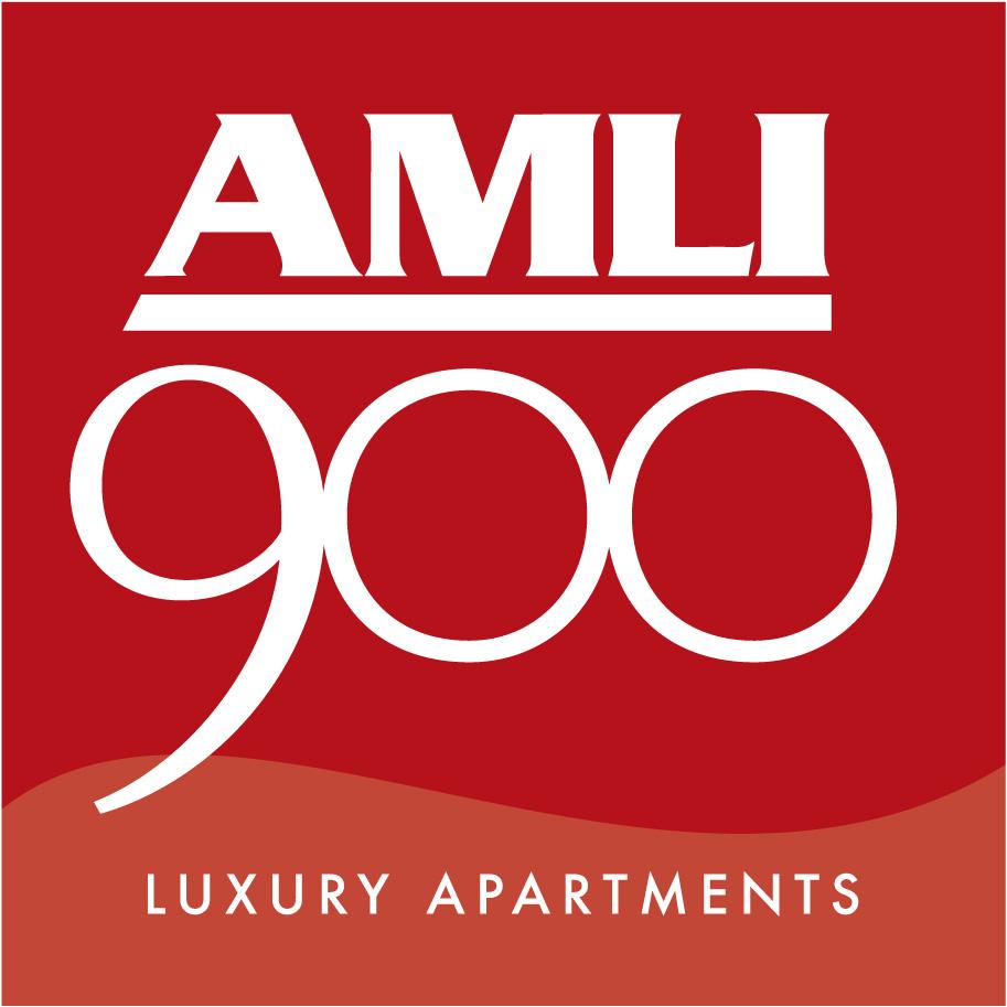 AMLI 900