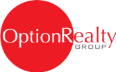 option realty chicao.png