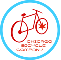chicago bicycle company.png