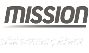 mission-logo_300px.png