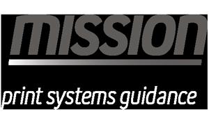 mission-logo_300px.png