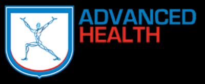 Advanced-Health.png