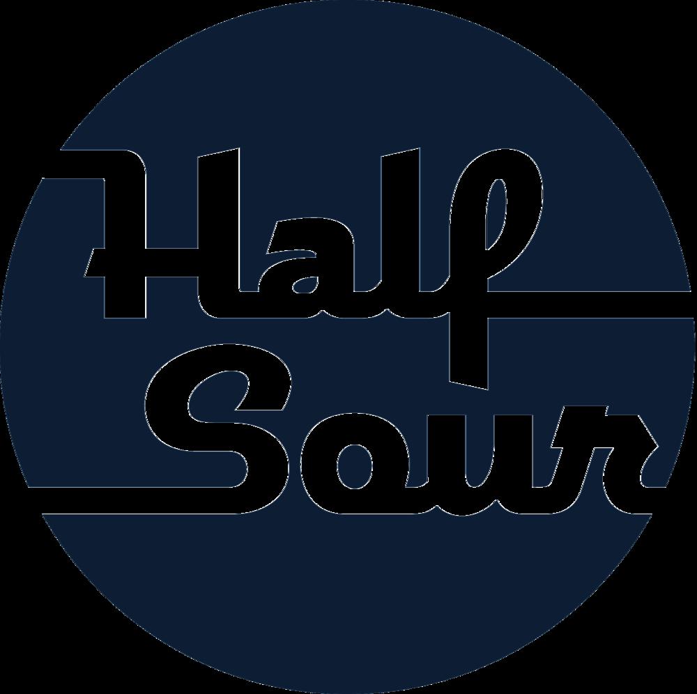 halfsour_darkblue.png
