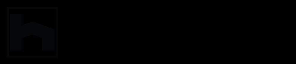 hughesgroup_logo_120917-01 (003) (1).png