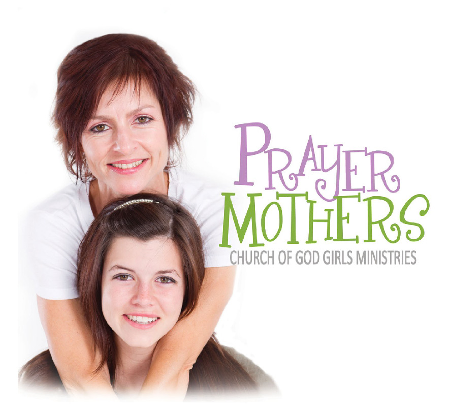 Prayer Mother Brochure Photo.jpg