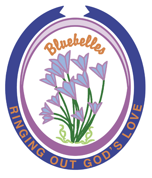 Bluebelles-NEW-Sm-4clr.jpg