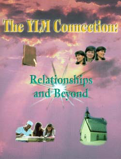YLM-Connection.jpg