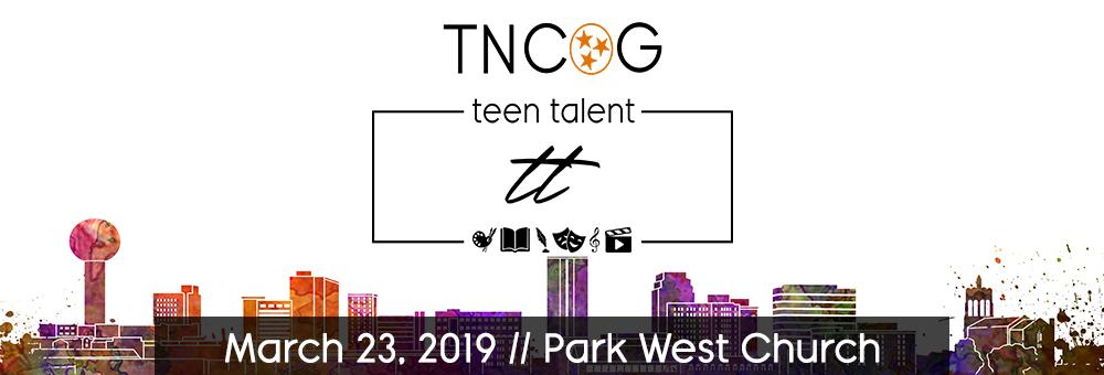 New.Teen Talent Websit Edit 3.jpg