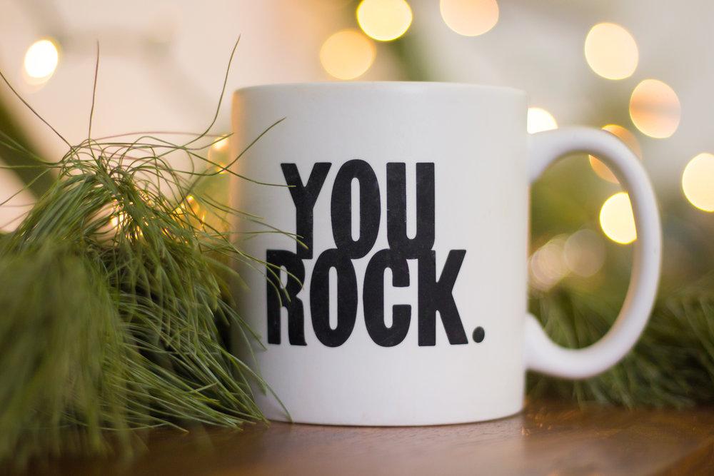 Rock_Social_Community_My_Social_Drive_Photogrpahy_Social_Media