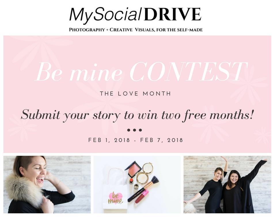My_Social_Drive_Contest.jpg