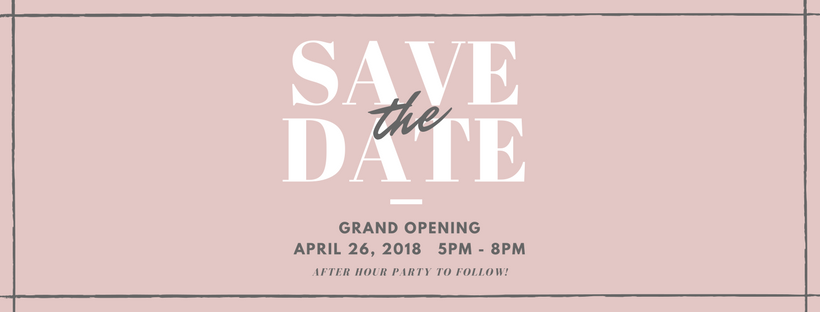 My_Social_Drive_Grand_Opening