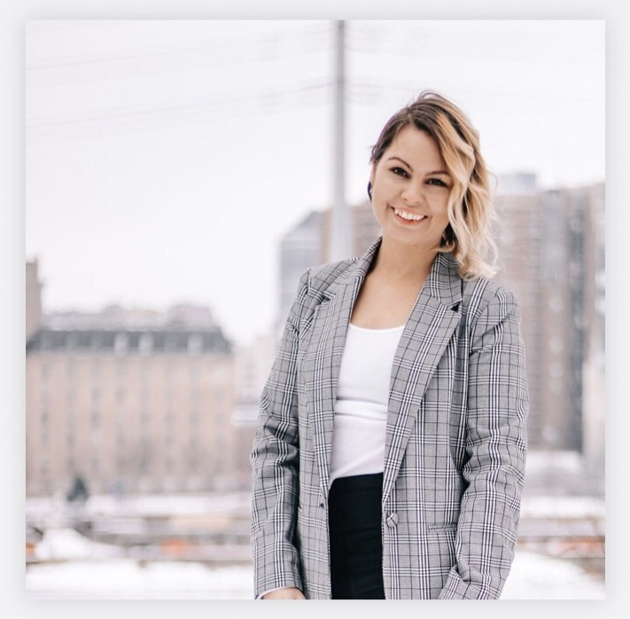 lucy-stange-ceo-owner-my-social-drive