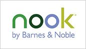 01_NOOK-BN_Logo_thum.jpg