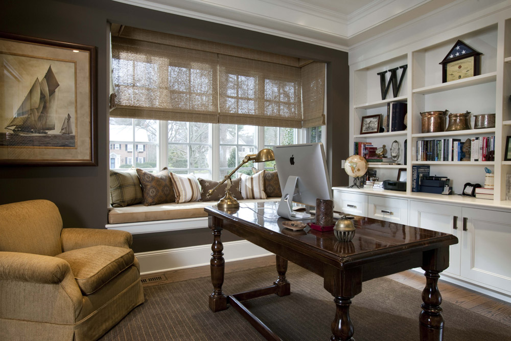 desk_office.jpg