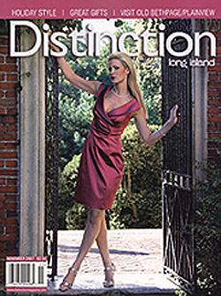 distinctioncover-250.jpg