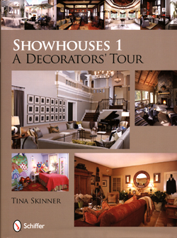 showhouses1cover-250.jpg