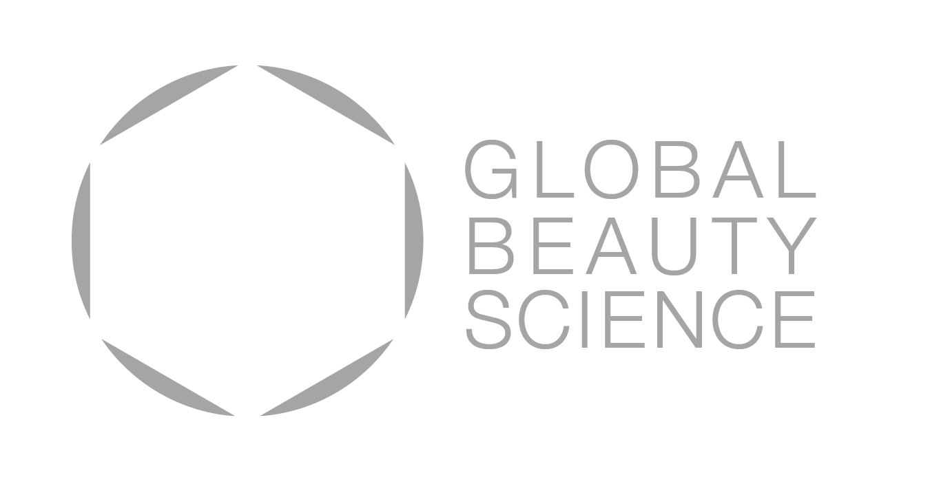 Global Beauty Science